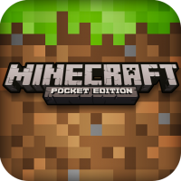 http://minecraft-client.joydownload.ru/